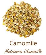 camomile chamomile rumianek olympus life herbs and herbal teas ziola herbaty ziolowe