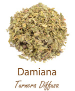damiana olympus life herbs and herbal teas ziola herbaty ziolowe