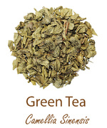 green tea olympus life herbs and herbal teas ziola herbaty ziolowe