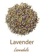 lavender lawenda  olympus life herbs and herbal teas ziola herbaty ziolowe