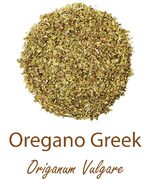 greek oregano olympus life herbs and herbal teas ziola herbaty ziolowe