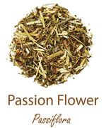 passion flower olympus life herbs and herbal teas ziola herbaty ziolowe